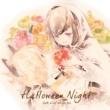 大貫りちゃ Halloween Night