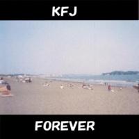 KFJ FOREVER