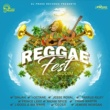 Various Artists Reggae Fest Riddim