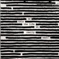 Roger Waters Déjà Vu