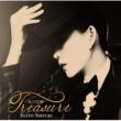 姿月あさと Treasure~私の宝物~