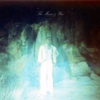 Rejjie Snow PURPLE TUESDAY (feat. Joey Bada$$ & Jesse Boykins III)