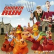 Original Soundtrack Chicken Run