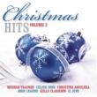 Charlotte Church Christmas Hits, Vol. 3