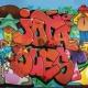 Jota Quest/Nile Rodgers A Vida Não Tá Fácil Prá Ninguém (feat.Nile Rodgers)