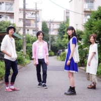 イエロー・シアン・マゼンタ バースデーソング (Live)
