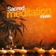 Meditation Music Club Sacred Meditation Music