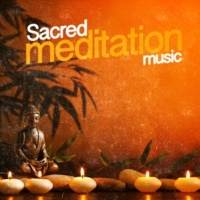 Meditation Music Club Intersecting Messages