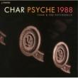 CHAR PSYCHE1988