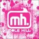 MOLE HILL MOLE HILL