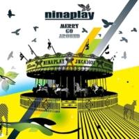 ninaplay mother