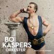 Bo Kaspers Orkester Att vara ung