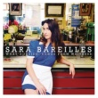 Sara Bareilles What's Inside: Songs from Waitress