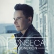 Fonseca/Juanes Y Tú (feat.Juanes)