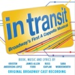 ヴァリアス・アーティスト In Transit: Broadway's First A Cappella Musical [Original Broadway Cast Recording]