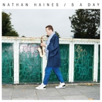 Nathan Haines Zoot Allure