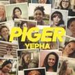 Yepha Piger