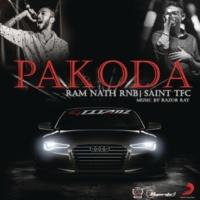 Ram Nath RNB/Saint TFC Pakoda - Titanz Motorsports