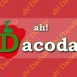 Dacoda ah! Dacoda Ⅱ