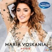 Maria Voskania Magie
