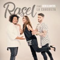Rasel La consulta (feat. Bebe & Xantos)