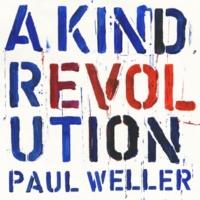 Paul Weller Long Long Road