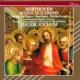 アグネス・ギーベル/マルガ・ヘフゲン/エルンスト・ヘフリガー/カール・リッダーブッシュ/ロイヤル・コンセルトヘボウ管弦楽団/オイゲン・ヨッフム ミサ曲 ニ長調 作品123 《ミサ・ソレムニス》: サンクトゥス: 聖なるかな、聖なるかな、聖なるかな、万軍の神なる主