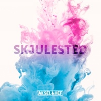 Aksel & Hef/Victoria Skjulested (feat.Victoria)
