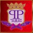 Purpure☆ 紫の妖精たちVol.2