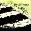 Nakadomari My Silence
