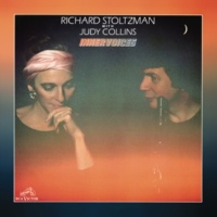 Richard Stoltzman My Song