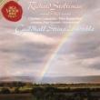 Richard Stoltzman Finzi: Bagatelles, Op. 23 & Clarinet Concerto in C-Minor, Op. 31 & Ashmore: Four Seasons