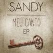 サンディ Meu Canto - EP