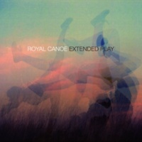 Royal Canoe Hold On To The Metal