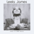 Leela James There 4 U (RMR Remix)