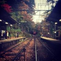 太刀川 チャレンジ
