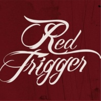 Red Trigger Pain