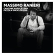 Massimo Ranieri Cammina cammina (Extended Version)