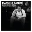 Massimo Ranieri 'E spingule francese
