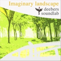 deebers soundlab Imaginary landscape