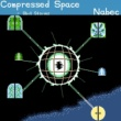 Nabec Compressed Space - 8bit Stories -