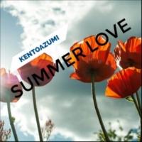 kentoazumi Summer Love