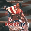 Vince DiCola Theme from Rocky (Rocky IV Score Mix)