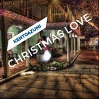 kentoazumi Christmas Love