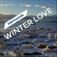 kentoazumi Winter Love