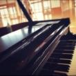 kyo-co 癒しのピアノhealing♪
