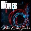 The Bones