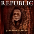 Republic Kimondom A Neved