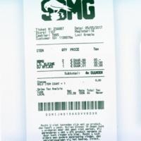 SBMG/DJ Stijco/Lil Kleine 4x Duurder (feat.Lil Kleine)