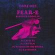 Fear-E Level 84